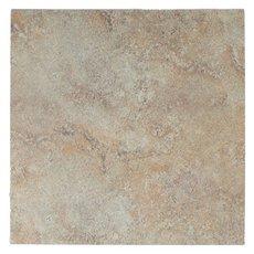 Luxury Vinyl Flooring Floor Decor - Show me vinyl flooring