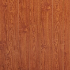 Hampstead Australian Oak High-Gloss Laminate