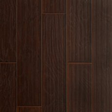 Hampton Hickory Hand Scraped Laminate