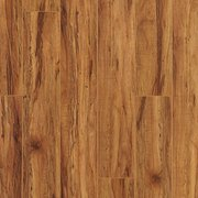 Tuscan Olive Hand Scraped Laminate