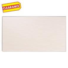 Clearance! Allegro Linen Luxury Vinyl Tile