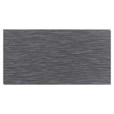 Casa Moderna Denali Linen Luxury Vinyl Tile