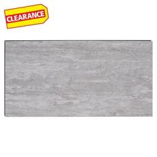 Clearance! Pearl River Luxury Vinyl Tile