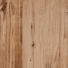 Georgia Pine Luxury Vinyl Plank