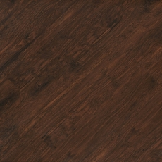 Toasted Hickory Luxury Vinyl Plank
