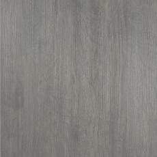 Casa Moderna Ash Gray Oak Luxury Vinyl Plank