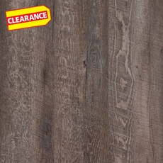 Clearance! English Manor Luxury Vinyl Plank