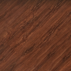 Casa Moderna Dakota Walnut Hand Scraped Luxury Vinyl Plank
