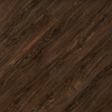 Casa Moderna Smoked Walnut Hand Scraped Luxury Vinyl Plank