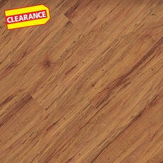 Clearance! Tuscan Olive Luxury Vinyl Plank
