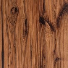 Canyon Chestnut Vinyl Plank
