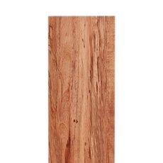 Luxury Vinyl Flooring Floor Decor - What to look for in vinyl flooring