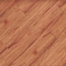 American Cypress Vinyl Plank