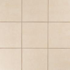 Cedral Beige Ceramic Tile