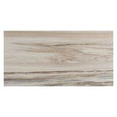 Solano Ivory Porcelain Tile 18 X 36 100262252 Floor