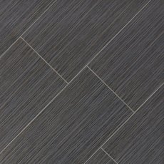 Fibra Silk Polished Porcelain Tile