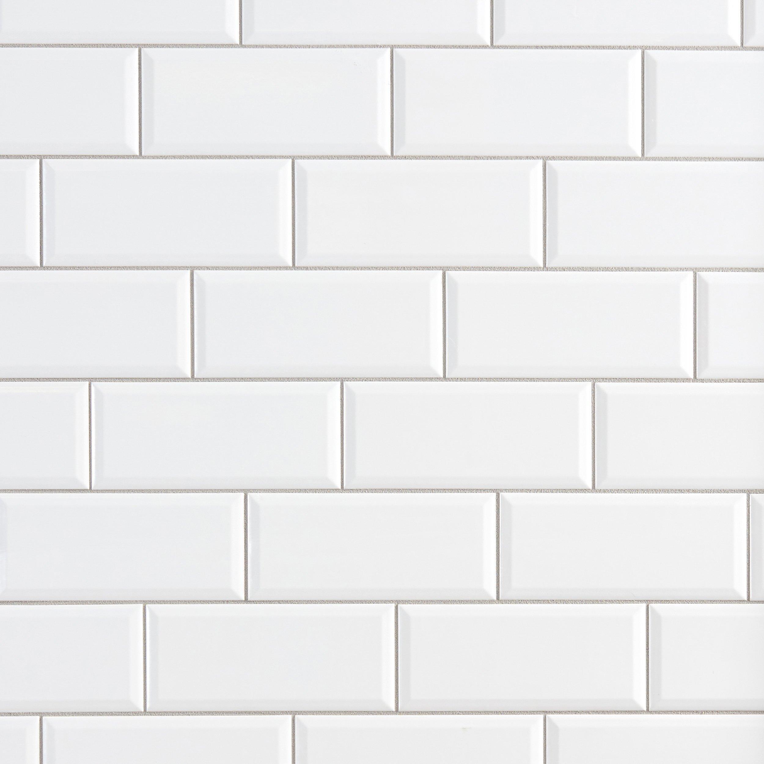 wall tiles floor decor rh flooranddecor com white wall tiles texture white wall tiles wickes