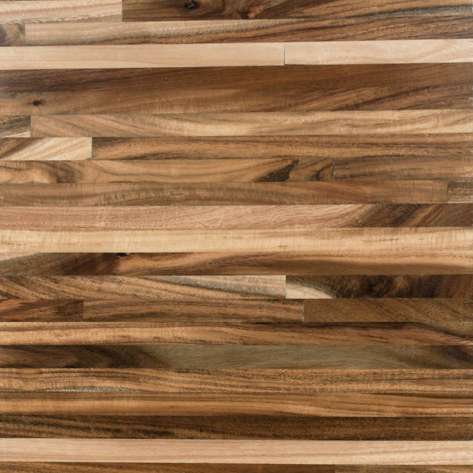 acacia butcher block countertop 8ft