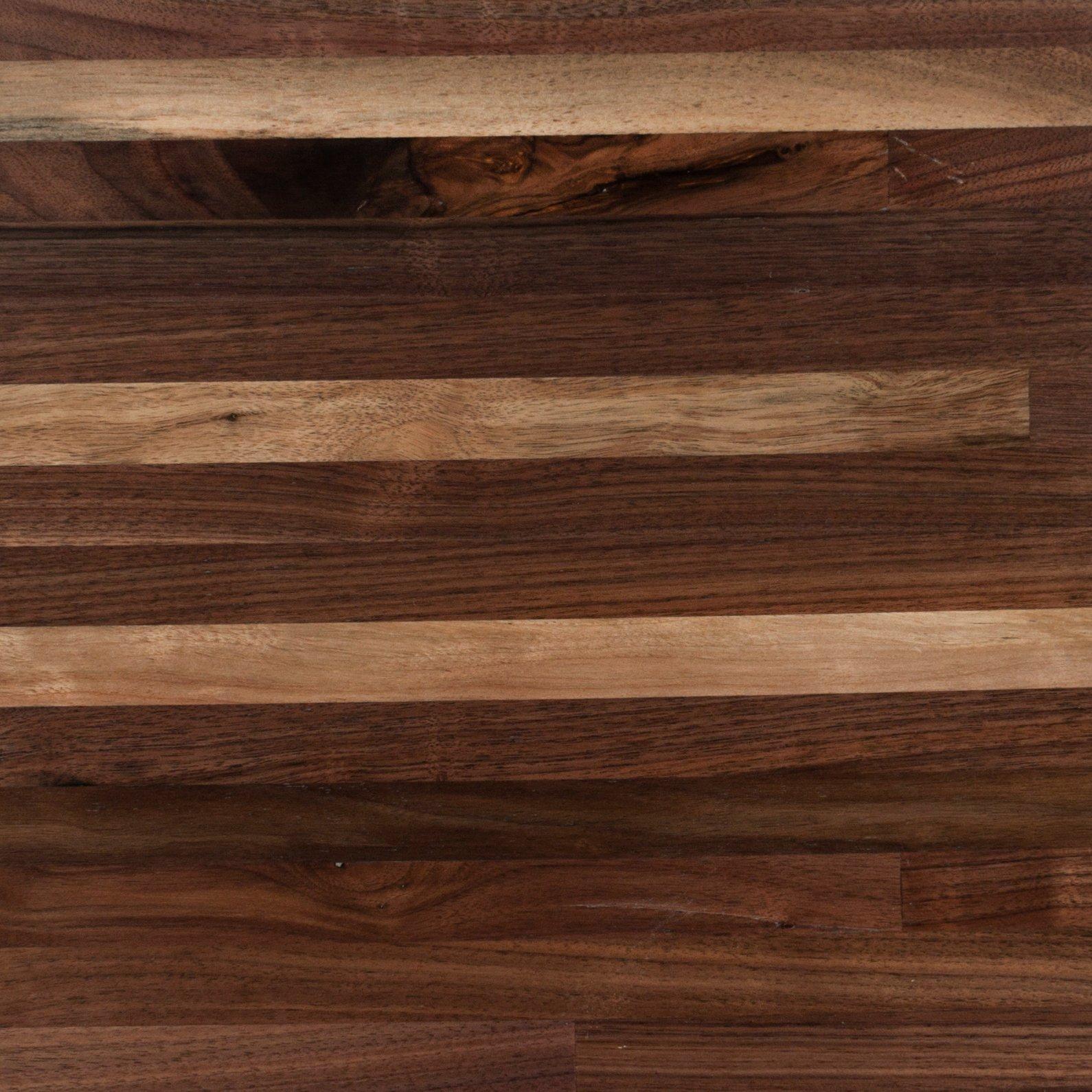 countertops for walnut best butcherblock butcher discover block your dark kitchen countertop the
