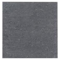 Iron Gray Porcelain Tile