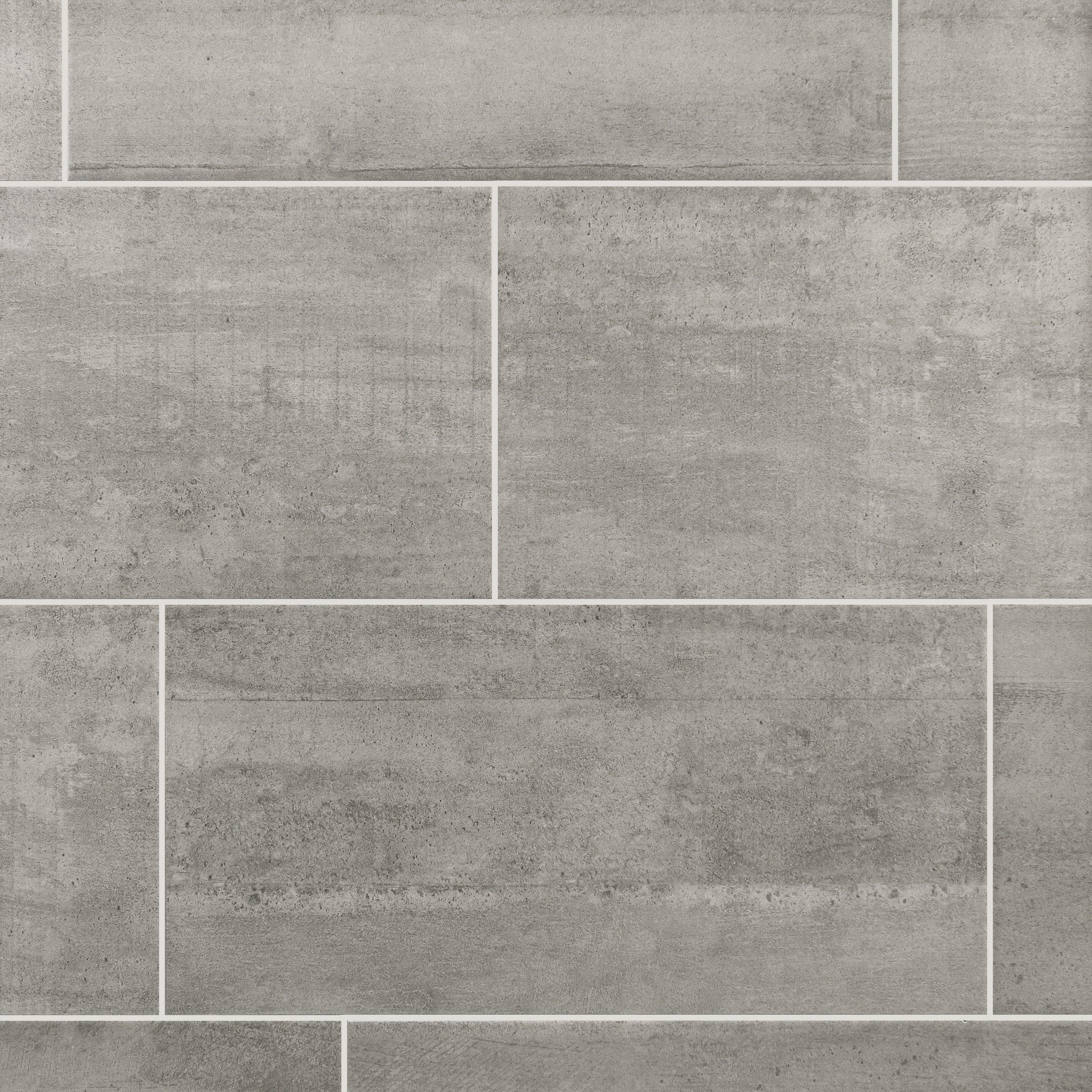 Ceramic Tile Flooring  Floor & Decor