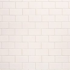Biscuit Ceramic Wall Tile