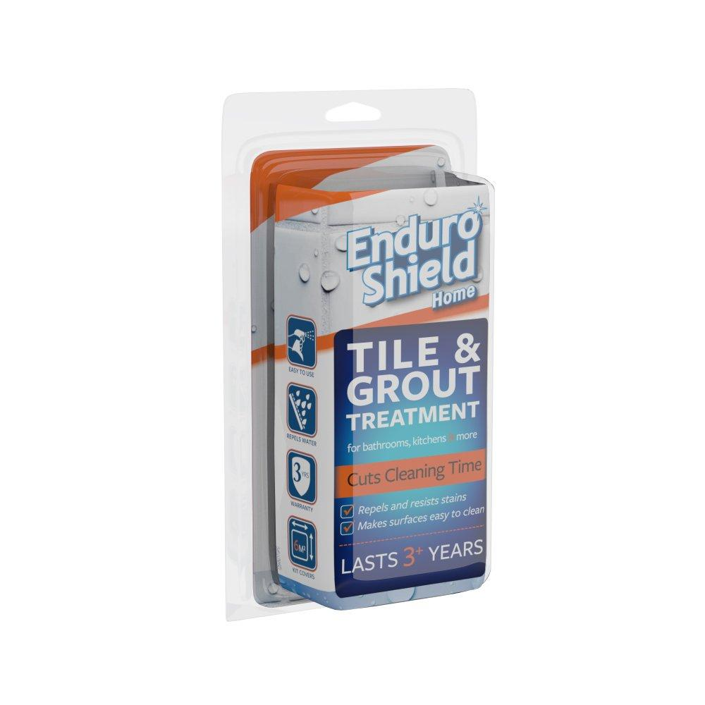 EnduroShield Tile and Grout Treatment Cleaner - - 100138205 | Floor ...