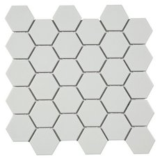 metro white matte hexagon porcelain mosaic 100139260?rrec=true