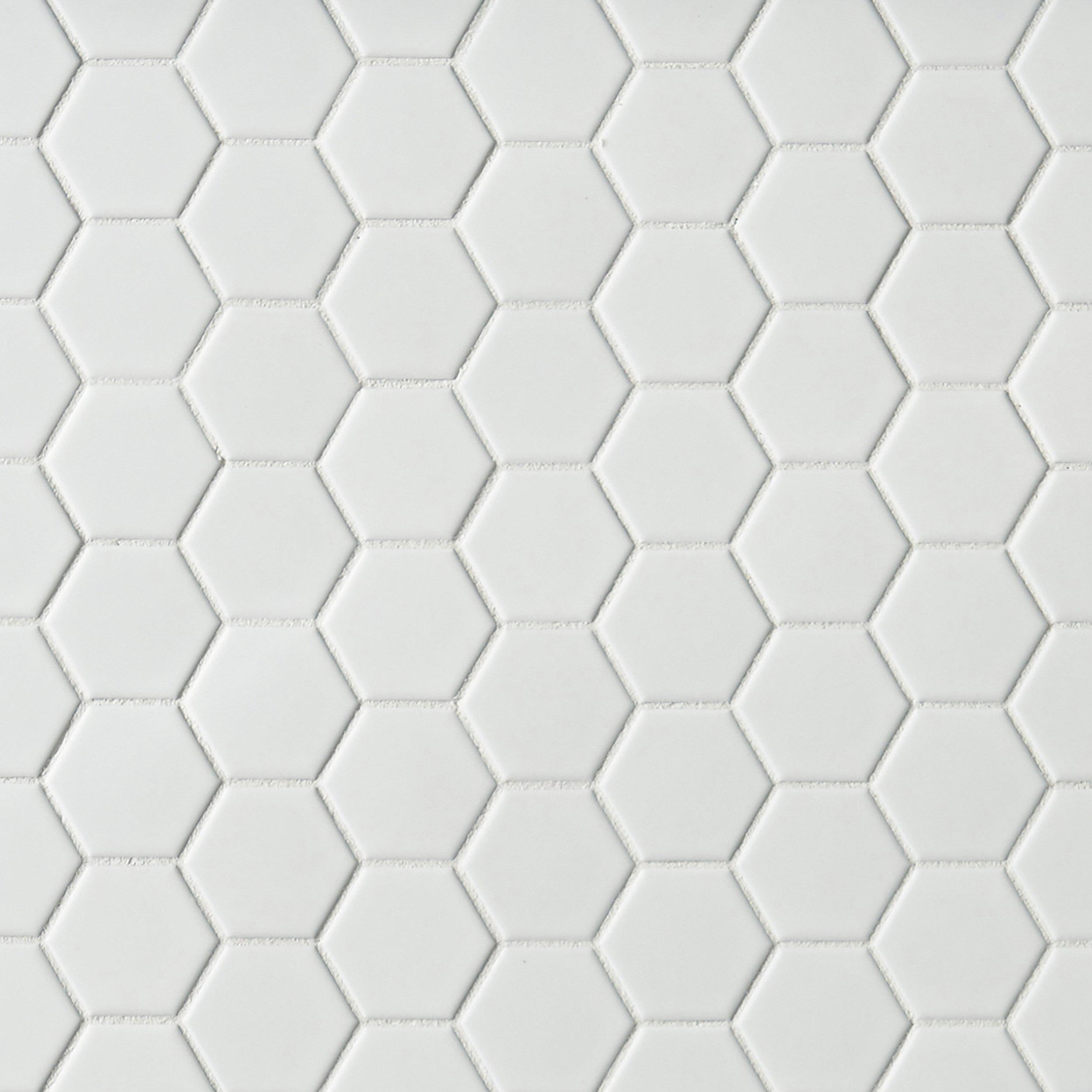Hexagon Floor Tile Full Size Of Black And White Linoleum