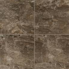Dabo Rhodes Marengo High Gloss Ceramic Tile