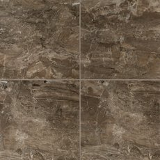 Dabo Rhodes Marengo Polished Ceramic Tile