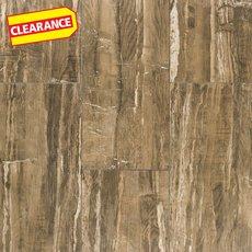 Clearance! Tangled Moss Matte Porcelain Tile