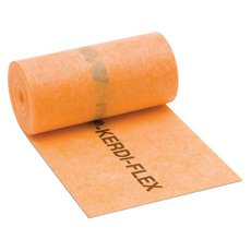 Kerdi Waterproof Membrane 3ft. 3in. x 33ft.