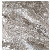 Nairobi Gray High Gloss Ceramic Tile
