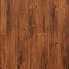 American Spirit Cedar Cliff Chestnut Laminate