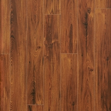 Cedar Cliff Chestnut Laminate