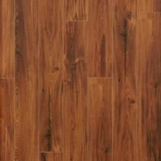 12mm Laminate Floor Amp Decor