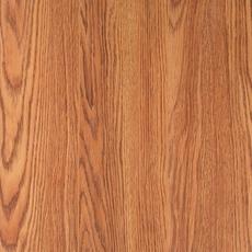 American Spirit Patterson Oak Laminate