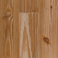 Sands White Pine Wire Brushed Solid Hardwood