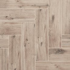 Wood Look Tile Floor Amp Decor