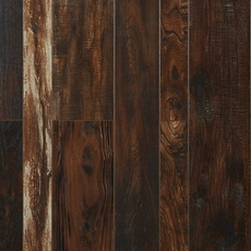 Old Homestead Forest Random Width Laminate