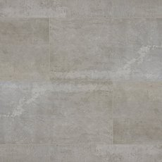 Cementi Gray Porcelain Tile