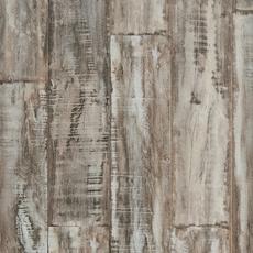 Antique Oak Hand Scraped Laminate