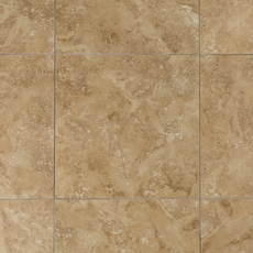 Sedona Sand Ceramic Tile