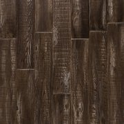 Stone Oak Distressed Solid Hardwood