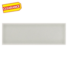 Clearance! Willow Porcelain Tile