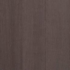 Contemporary Metallico Stranded Engineered Bamboo