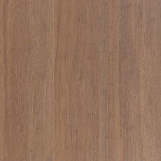 EcoForest Latte Oak Distressed Solid Stranded Bamboo