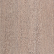 EcoForest White Oak Distressed Solid Stranded Bamboo