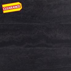 Clearance! Onyx Marble Vinyl Plank Tile